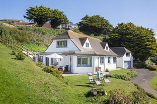 Coastal home refurbishment.jpg