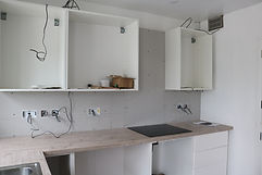 Kitchen17.jpg