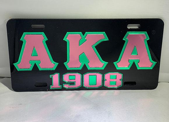 AKA-1004