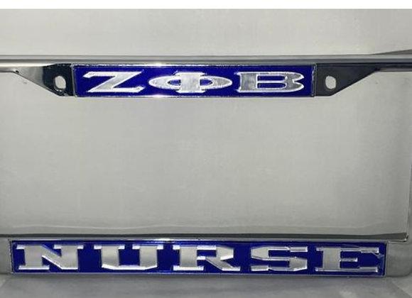 ZPB-NURSE