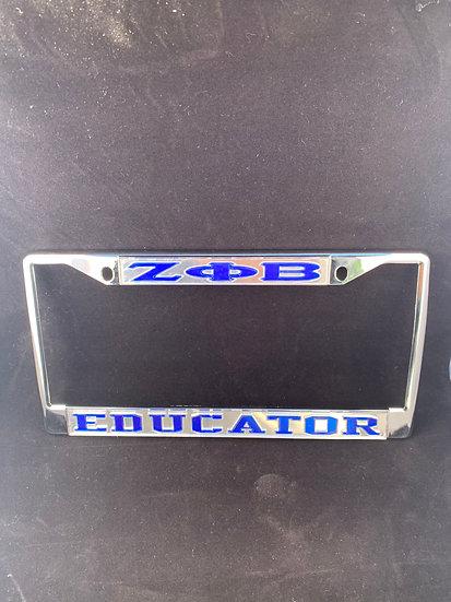 ZPB-3119