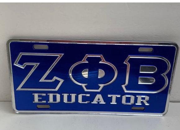 ZPB-RIM-EDUCATOR-BLUE
