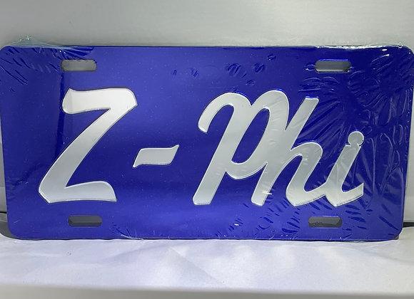 ZPB-3023