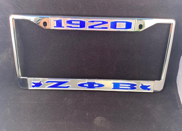 ZPB-3109