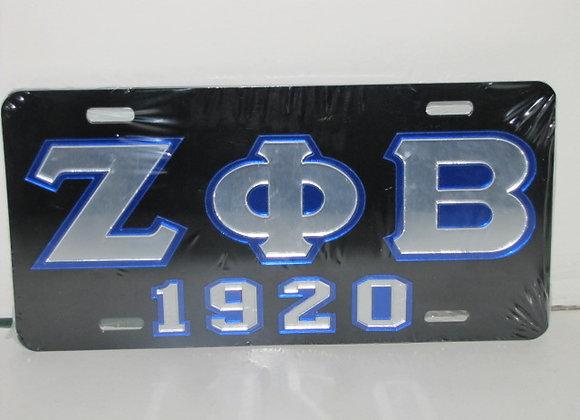 ZPB- 3004