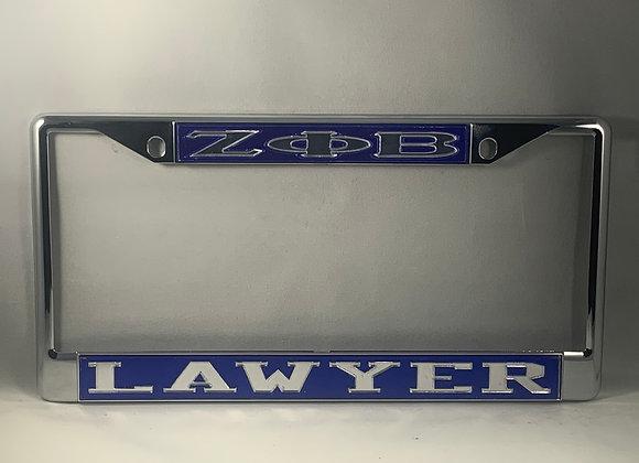 ZPB-LAWYER