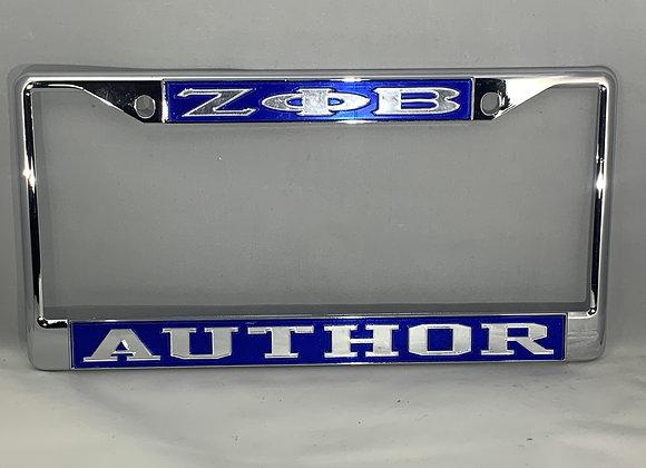 ZPB-AUTHOR