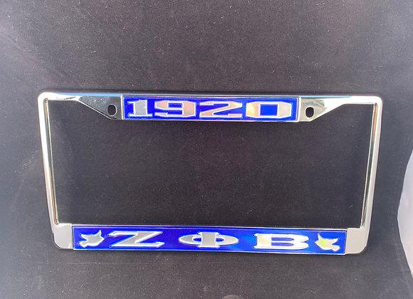 ZPB-3108