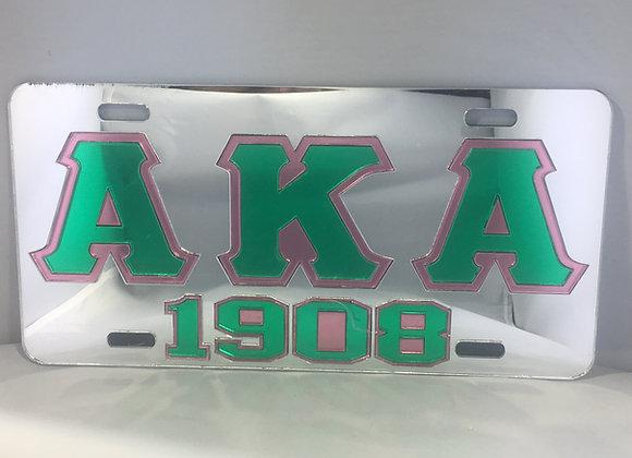 AKA - 1005