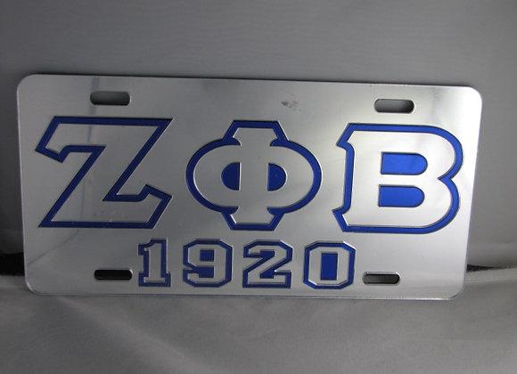 ZPB- 3002