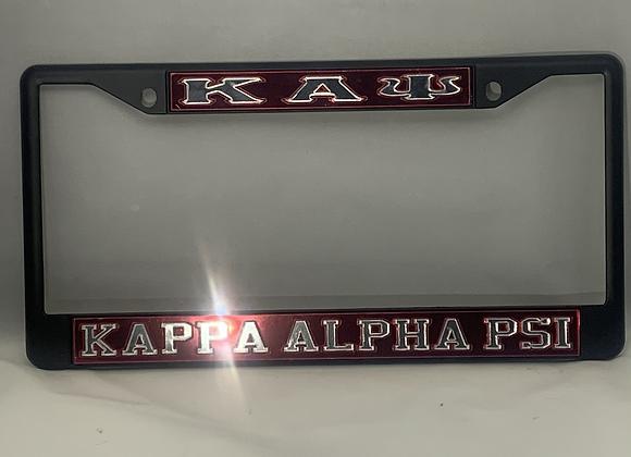Kap-Blk-f-6100