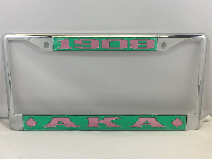 AKA-1115