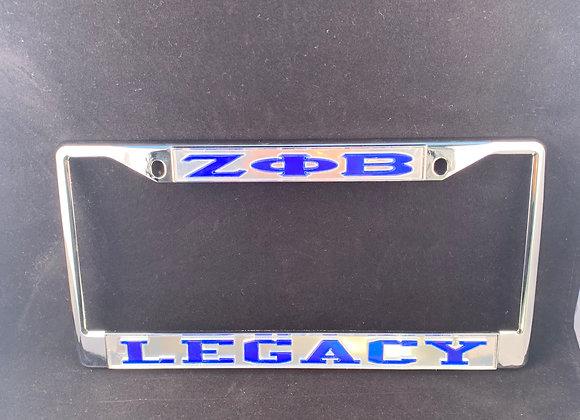 ZPB-3107