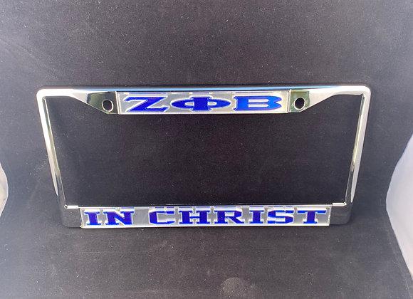 ZPB-3113