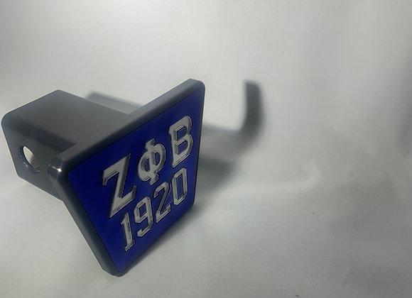 ZPBHIT-300