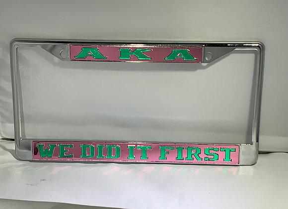 AKA-1128