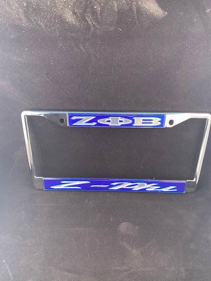 ZPB-3104
