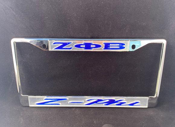 ZPB-3105