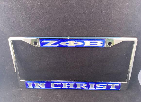 ZPB-3112