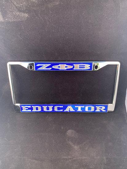 zpb-3118
