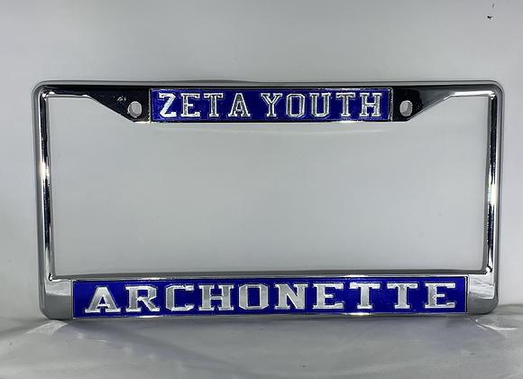 ZYA-F-ARCH