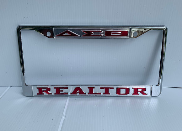 DST-F-S- REALTOR