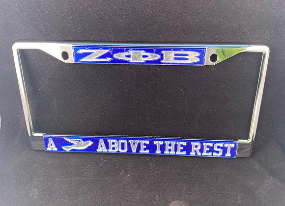 ZPB-3120