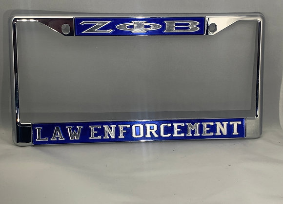 ZPB-LAWENFORCEMENT