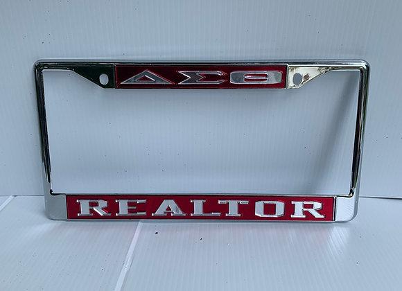 DST-F-R-REALTOR