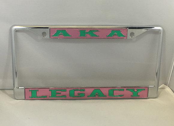 AKA-1112
