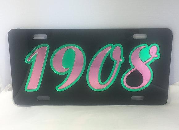 AKA-1016