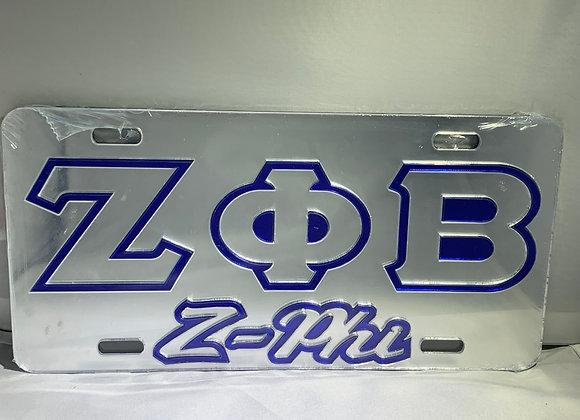 ZPB-3006