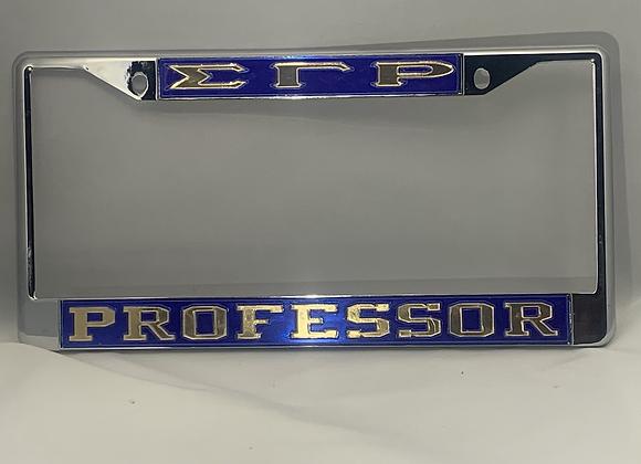 SGR-F-PROFESSOR