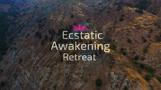 Ecstatic Awakening