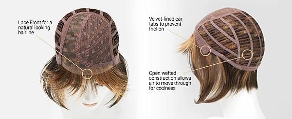 wig_constuction (1).webp