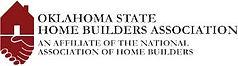 logo-ok-state-home-builders-assoc.jpg
