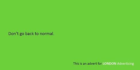 LONDON Advertising 48Sheets23.jpg
