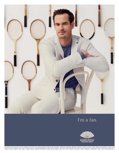 502896 Andy Murray Times 338x264mm.jpg