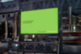 london-advertising-JPEG sRGB.jpg