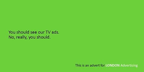 LONDON Advertising 48Sheets25.jpg