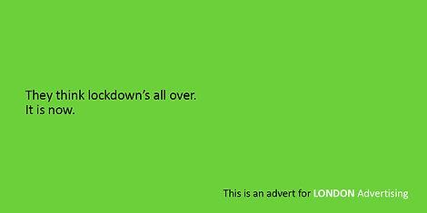 LONDON Advertising 48Sheets14.jpg