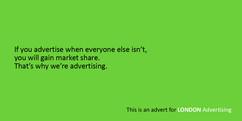 LONDON Advertising 48Sheets8.jpg