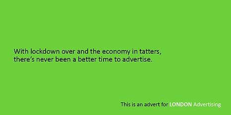 LONDON Advertising 48Sheets17.jpg