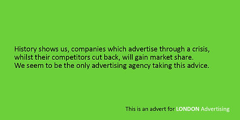 LONDON Advertising 48Sheets11.jpg
