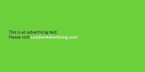 LONDON Advertising 48Sheets.jpg