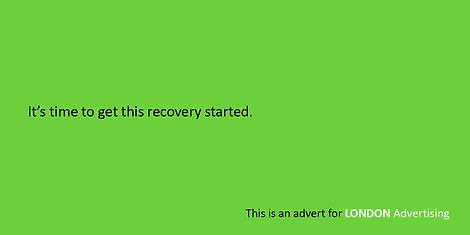 LONDON Advertising 48Sheets16.jpg