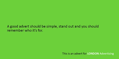 LONDON Advertising 48Sheets12.jpg