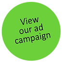 View Our Ad Campaign.png