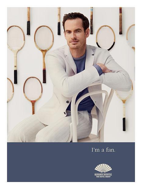 Andy Murray MASTER 200x266mm 2020 Light.jpg