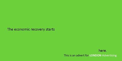 LONDON Advertising 48Sheets20.jpg